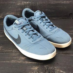 Nike Eric Koston SE Skate Shoes Size 12